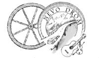 logo_nevo_immagine